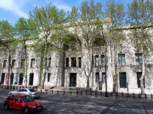 dgmuseum